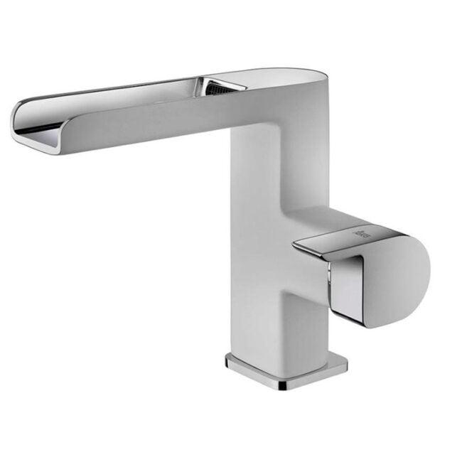 Grifo de lavabo Formentera Teka