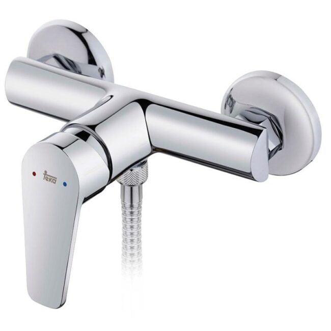 Grifo de ducha Manacor Teka