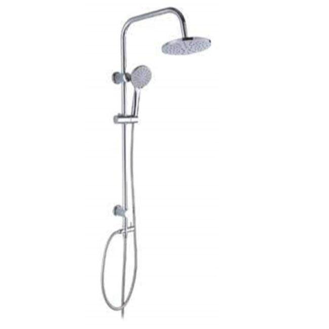Sistema de ducha Campei