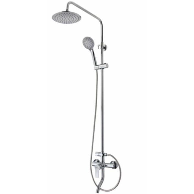 Sistema de ducha Manacor