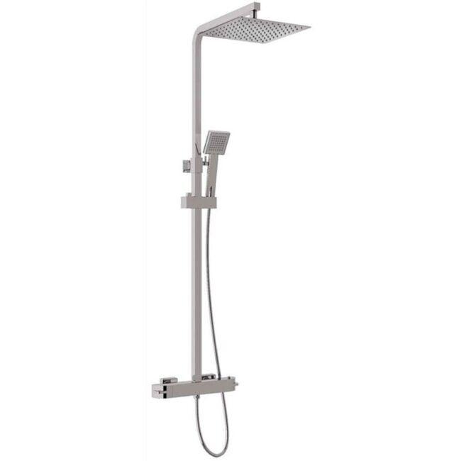 Sistema de ducha Soller