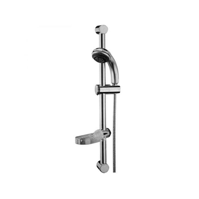 Conjunto de barra ducha Alba TEGLER
