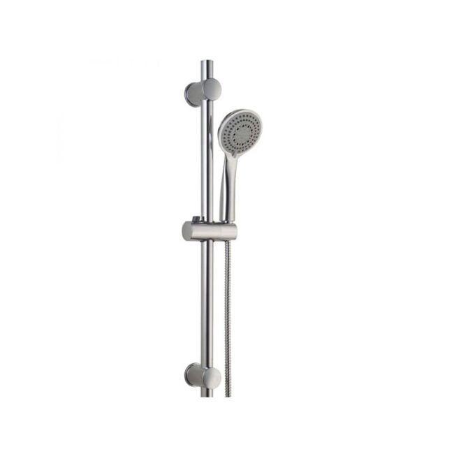 Conjunto de barra ducha Arágones TEGLER