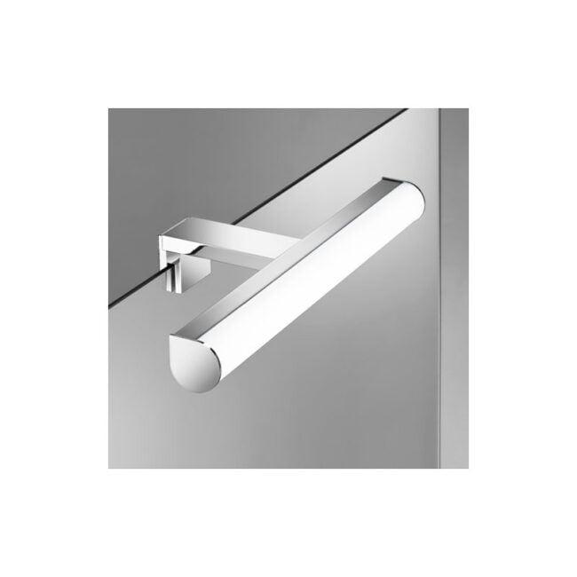 Foco Oro 30 LED TEGLER
