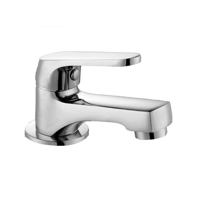 Grifo lavabo 1 agua TEGLER