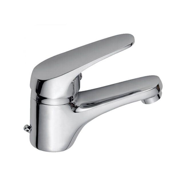 Grifo lavabo Basic TEGLER