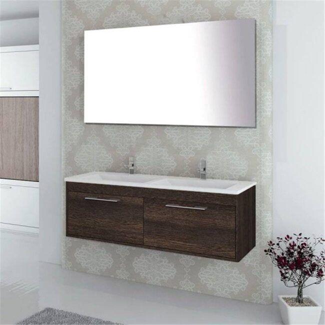 Mueble con lavabo Florencia TEGLER