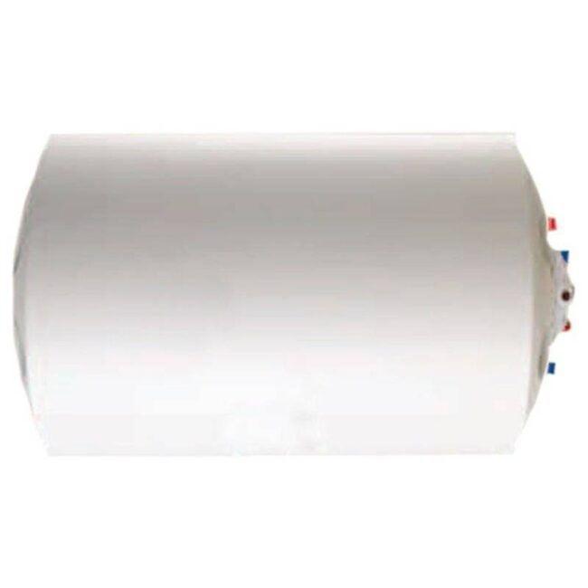 Termo eléctrico horizontal 80 litros TEGLER