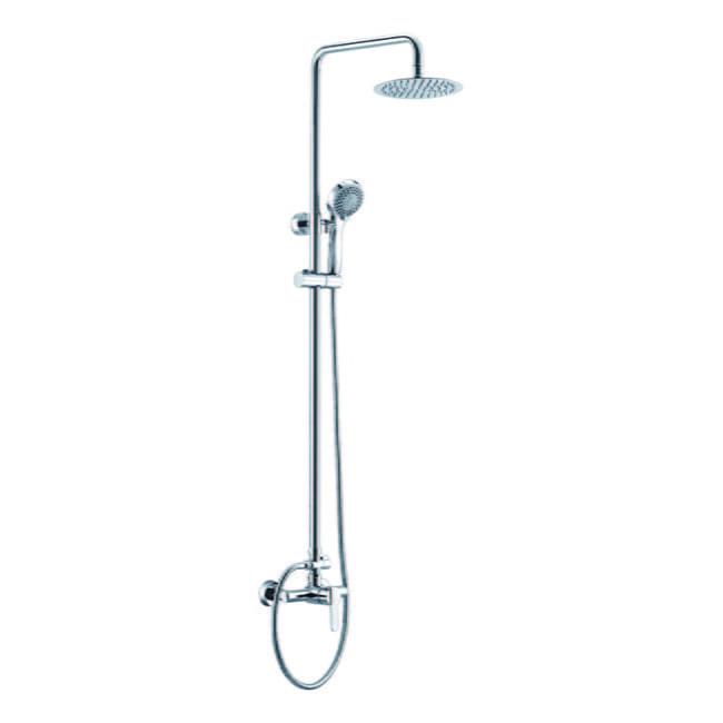 Sistema de ducha Roma Imex