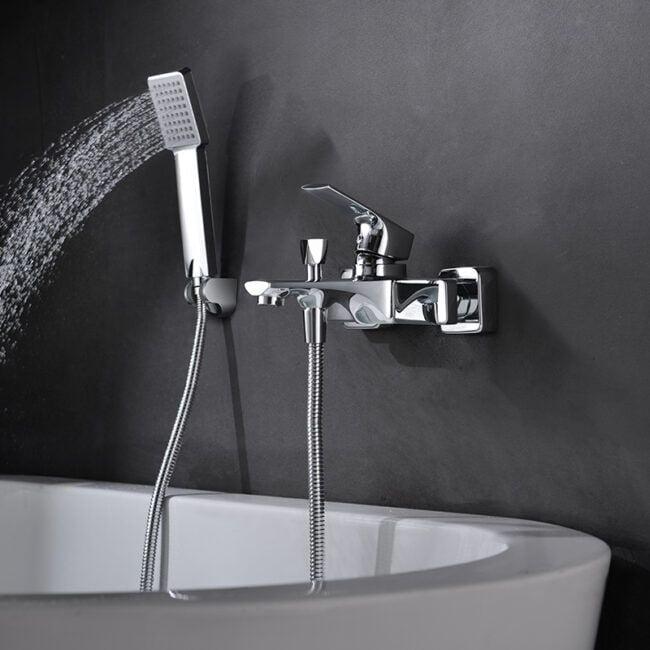 Grifo de bañera Bali Imex