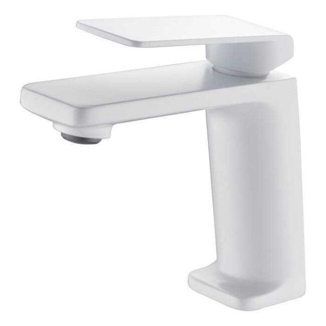 Grifo lavabo Fiyi Imex
