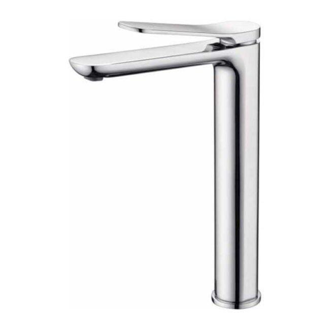 Grifo lavabo alto Dinamarca Imex