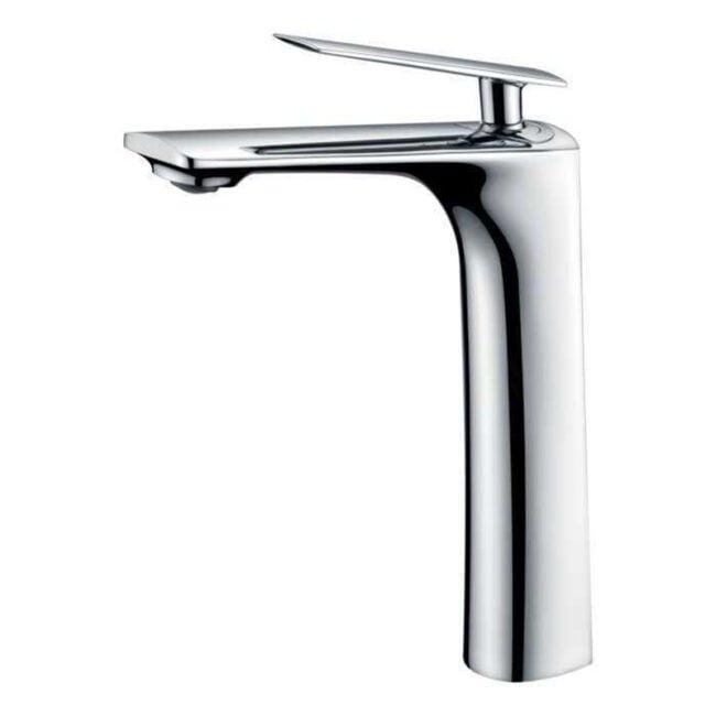 Grifo lavabo alto Escocia Imex