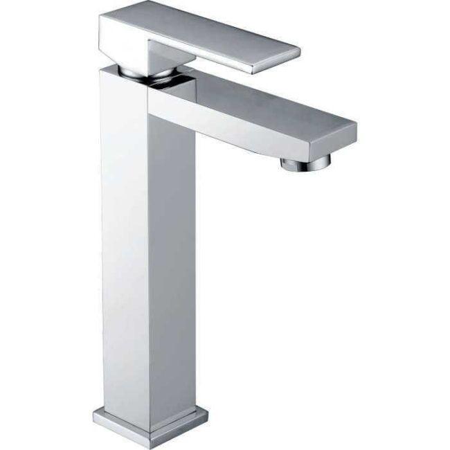 Grifo lavabo alto Nantes Imex