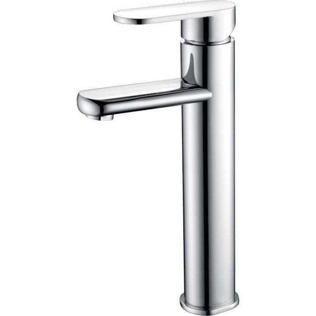 Grifo lavabo alto Sintra Imex