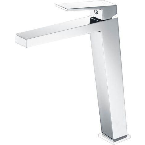 Grifo lavabo alto Art Imex