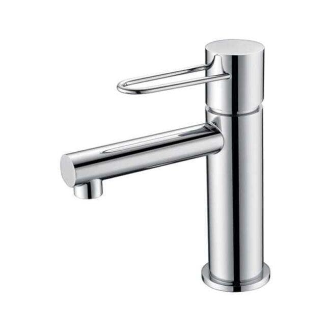 Grifo lavabo Milos Imex