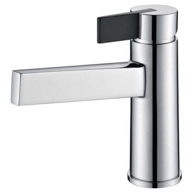 Grifo lavabo Elba Imex