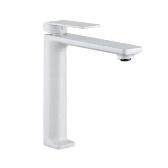 Grifo lavabo alto Fiyi Imex