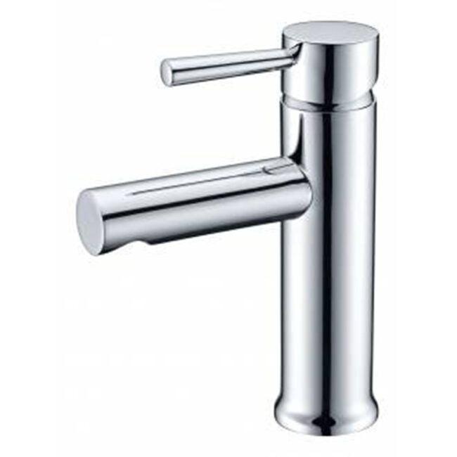 Grifo lavabo Milan Imex