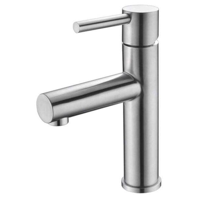 Grifo lavabo Moscu Imex