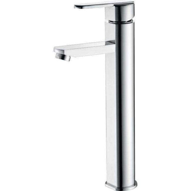 Grifo lavabo alto Roma Imex