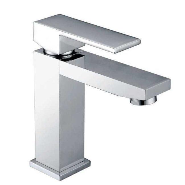 Grifo lavabo Nantes Imex