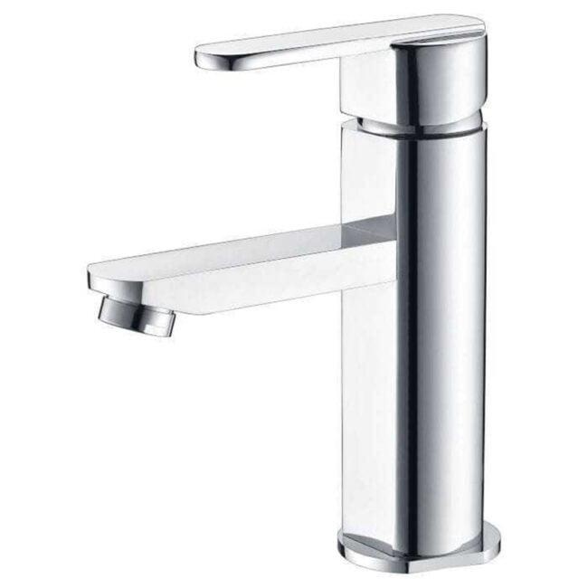 Grifo lavabo Roma Imex