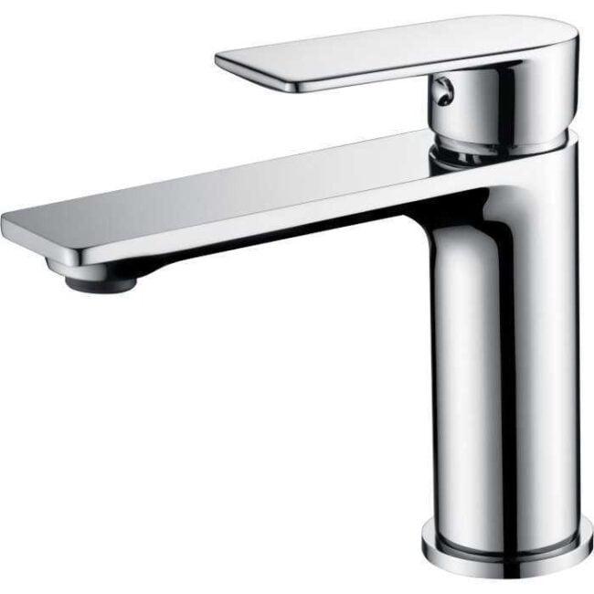 Grifo lavabo Saona Imex