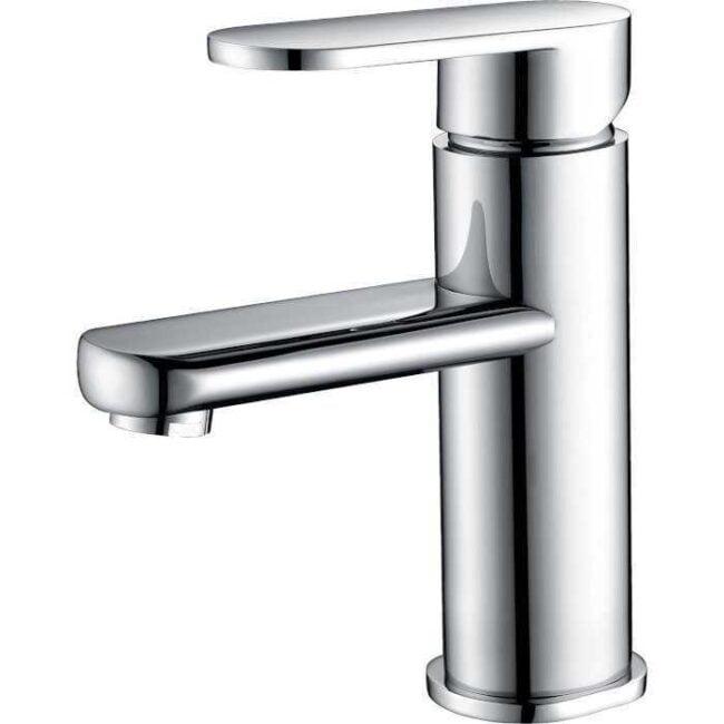 Grifo lavabo Sintra Imex