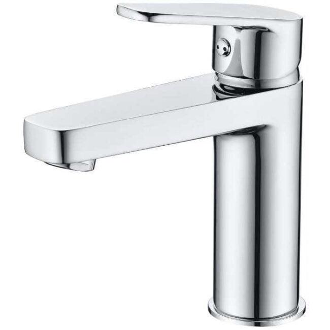 Grifo lavabo Teide Imex