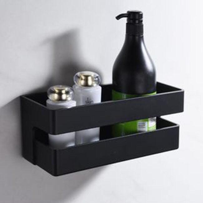 Portagel rectangular PVC Imex