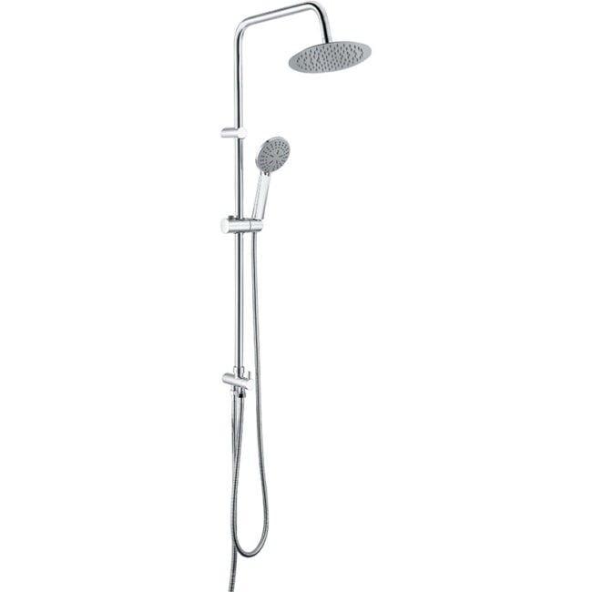 Sistema de ducha Europa Imex