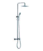 Sistema de ducha Liverpool Imex