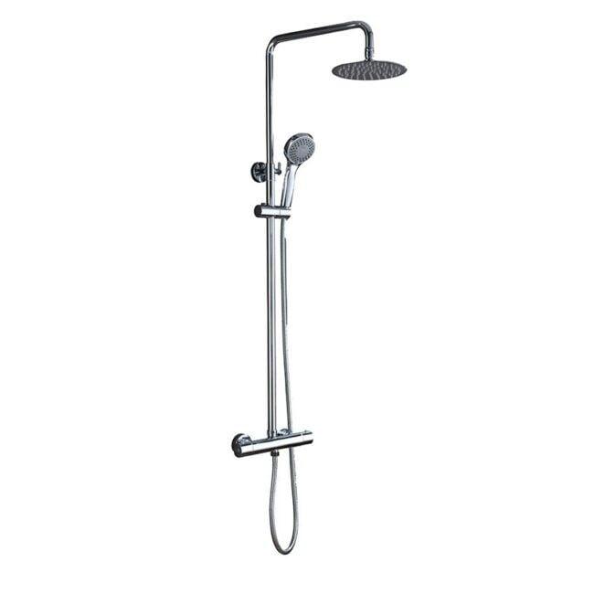 Grifo de ducha Londres Imex