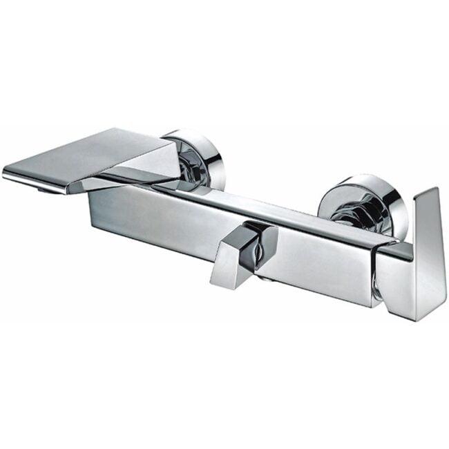 Grifo bañera Atrio GME