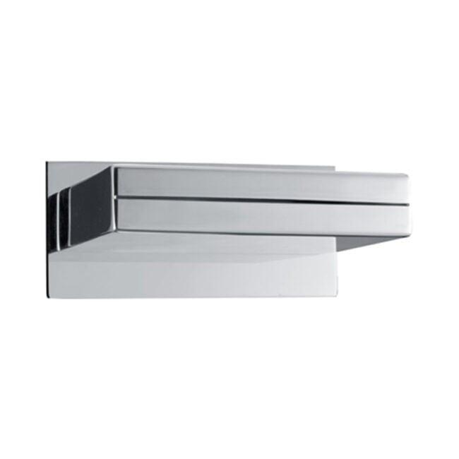 Rociador de ducha rectangular Imex