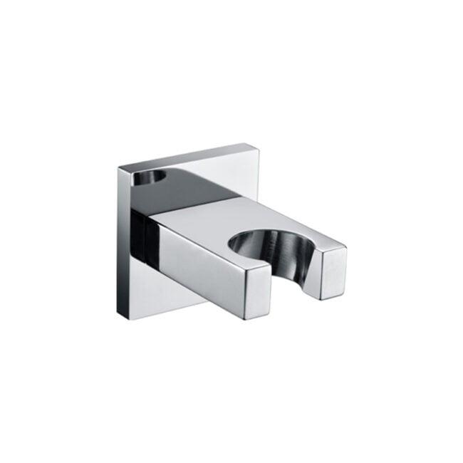 Soporte para ducha cuadrado 2 Imex