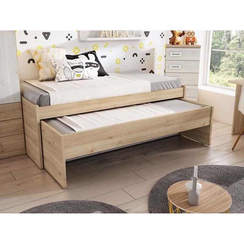 Tienda Online De Dormitorios Juveniles Defábricadirecto